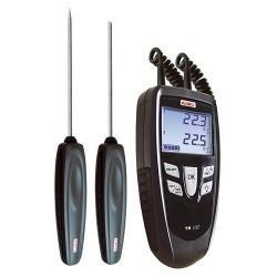 TN 102 - термометр