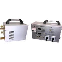 УПТР-1МЦ устройство для проверки токовых расцепителей автоматических выключателей (до 5 кА)