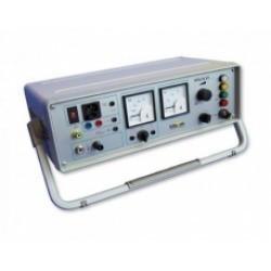 Высоковольтная испытательная установка постоянного тока KPG 25kV