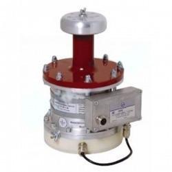 ПВЕ-10 преобразователь напряжения измерительный высоковольтный емкостной масштабный