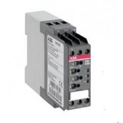 ABB CM-ENN UP/DOWN Реле контроля уровня жидкости 24V AC 3ПК
