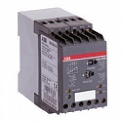 ABB CM-ENN Реле контроля уровня жидкости, 3 области измерения, 110-130В АС 2ПК
