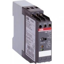 ABB CM-ENS Реле контроля уровня жидкости (наполн/слив (чувствит 5-100кОм)), 220-240В