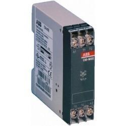 ABB CM-MSE Реле защиты двигателя 220-240В AC, 1К