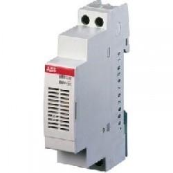 ABB E250-CM20 Контакт дополнительный