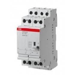 ABB E251-32/230 Реле электромеханическое