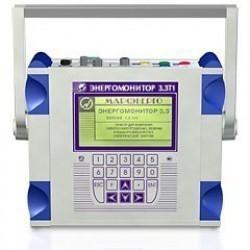 Энергомонитор 3.3Т1-С (Класс точности: 0.1)