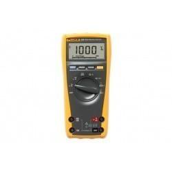 Fluke 175 - мультиметр цифровой