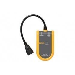Fluke VR1710 - регистратор качества напряжения