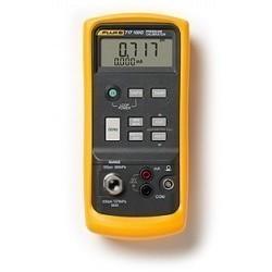 Fluke 717 15G - калибратор датчиков давления