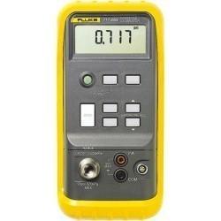 Fluke 717 3000G - калибратор датчиков давления