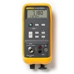 Fluke 718 1G - калибратор датчиков давления