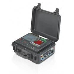 КЭ EDL175 - переносной анализатор