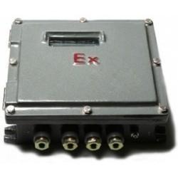 Расходомер SLS-700EX во взрывобезопасном исполнении, ExdIIBT4