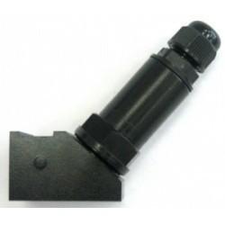 SLM-MH Высокотемпературный датчик для труб Ду 50-700 мм, 2 шт.