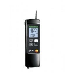 Testo 535 (0560 5350) измерительный прибор концентрации CO2