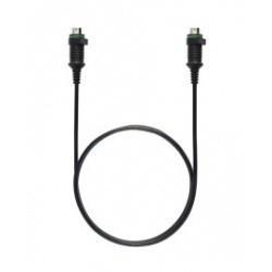 0554 5520 Соединительный кабель с разъемом MiniDIN