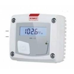 СО 110 датчик для контроля концентрации угарного газа