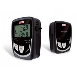 КТ 210 регистраторы температуры KIMO