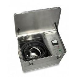 ВП-300 - вентильный преобразователь