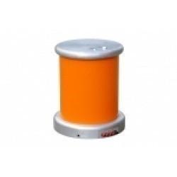 ИОМ-100/26 трансформатор испытательный однофазный масляный