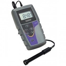 Eutech DO 6+  - анализатор растворенного кислорода в воде