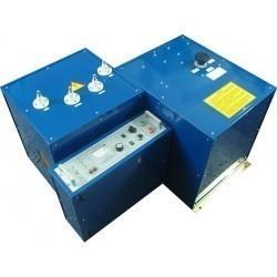ИДМ-20 - адаптер импульсно-дугового разряда