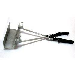УПП-1 - приспособление для термитной сварки проводов