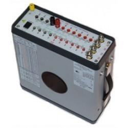 Трансформатор тока эталонный двухступенчатый ИТТ-3000.5