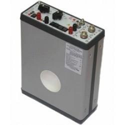 ТТЭ-3000.5 трансформатор тока измерительный лабораторный