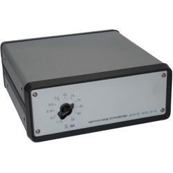 НТТ 50.1 нагрузочное устройство