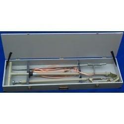 Приспособления для прокола кабеля ППК-10 и ППК-35