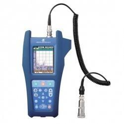 VA-12 - анализатор вибраций