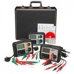 MTK320 - набор измерительных приборов