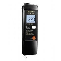 Ex-Pt 720 (0560 7236) - высокоточный термометр Ex-Pt