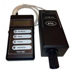 ТКА-ВД - спектроколориметр