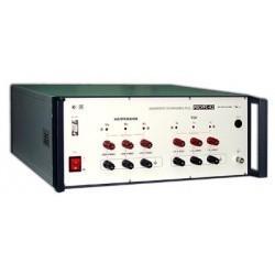 Ресурс-К2 / Ресурс-К2М - калибраторы переменного тока