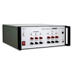 Ресурс-К2М - калибратор переменного тока