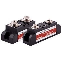 Серия SBDH-xx44.ZD3 (малогабаритные) и BDH-xx44.ZD3 для коммутации мощной нагрузки в корпусе промышленного стандарта