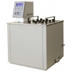 ТЕРМОТЕСТ-100-02 термостаты для поверки и калибровки термопреобразователей сопротивления