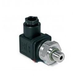PTE5000 - датчик давления общепромышленный