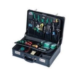 Профессиональный набор инструмента ProsKit 1PK-1305NB (ProsKit 1PK-305NB)