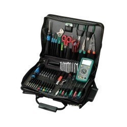Набор инструментов ProsKit 1PK-9385B