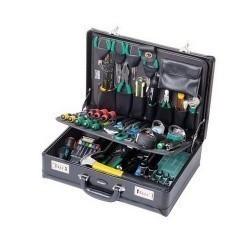 Универсальный набор инструментов ProsKit 1PK-1700NB (ProsKit 1PK-700NB)