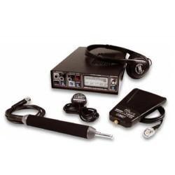 СРМ-700 - цифровой зонд/монитор (Акула)