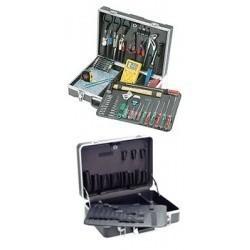 Набор инструментов для инженерных работ широкого профиля ProsKit 1PK-850B
