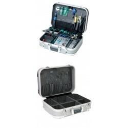 Набор инструментов для обслуживания телекоммуникационных сетей ProsKit PK-4023BM