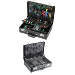 Профессиональный набор инструмента ProsKit PK-5305B