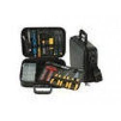 РГА-Юртэкс - набор инструментов для ремонта  и технического обслуживания грузовых автомобилей