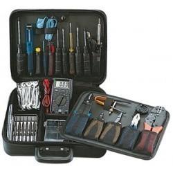 HT-2023 - набор инструментов инженера – эксплуатационщика